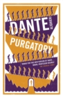 Purgatory: Dual Language and New Verse Translation - Book
