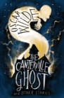 The Canterville Ghost and Other Stories - Book