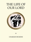 The Life of Our Lord - Book