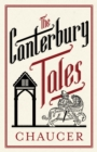 The Canterbury Tales: Fully Annotated Edition - Book