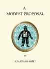 A Modest Proposal and Other Writings - Book
