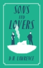Sons and Lovers - Book