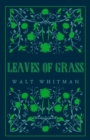 Leaves of Grass - Book