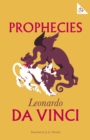 Prophecies - Book