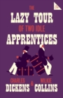 The Lazy Tour of Two Idle Apprentices - Book