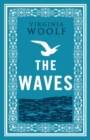 The Waves - Book