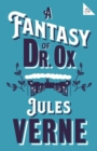 A Fantasy of Dr Ox - Book