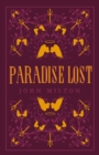 A Paradise Lost - Book