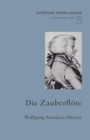 The Die Zauberfloete - Book