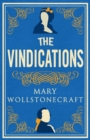 The Vindications - Book