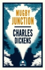 Mugby Junction - Book