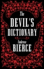 The Devil's Dictionary - Book