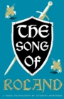 The Song of Roland - Book