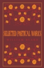 Selected Poetical Works: Blake - Book