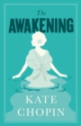 The Awakening - Book