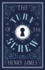 The Turn of the Screw - Book