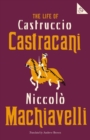 The Life of Castruccio Castracani - Book