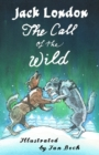 The Call of the Wild and Other Stories - Book