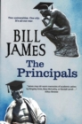 The Principals - Book