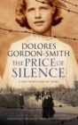 The Price of Silence - Book