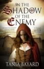 In the Shadow of the Enemy - Book