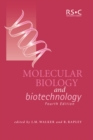Molecular Biology and Biotechnology - eBook