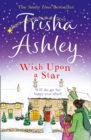 Wish Upon a Star - Book