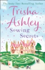 Sowing Secrets - Book