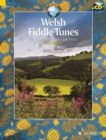 Welsh Fiddle Tunes : 97 Traditional Pieces for Violin - Book