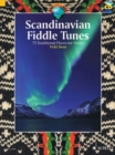 Scandinavian Fiddle Tunes : 73 Pieces for Violin - Book