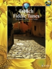 French Fiddle Tunes : 227 Traditional Pieces for Violin - Book