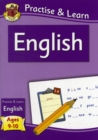 New Practise & Learn: English for Ages 9-10 - Book