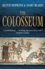The Colosseum - eBook