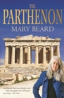 The Parthenon - eBook