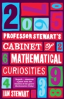 Professor Stewart's Cabinet of Mathematical Curiosities - eBook