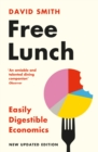 Free Lunch : Easily Digestible Economics - eBook