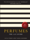 Perfumes : The A-Z Guide - eBook
