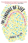 The Language of Life : DNA and the Revolution in Personalised Medicine - eBook