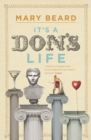It's a Don's Life - eBook