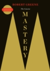 The Concise Mastery - eBook