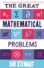 The Great Mathematical Problems - eBook