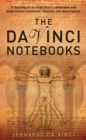 Da Vinci Notebooks - eBook