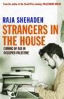 Strangers in the House - eBook