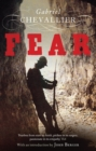 Fear - eBook