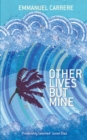 Other Lives But Mine - eBook