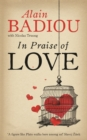 In Praise Of Love - eBook