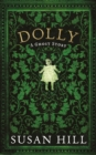 Dolly : A Ghost Story - eBook