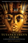 Tutankhamen's Curse : The developing history of an Egyptian king - eBook