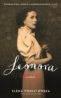 Leonora: A novel inspired by the life of Leonora Carrington - eBook