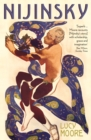 Nijinsky : A Life - eBook